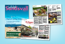 Lattityd Sundsvall